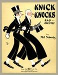 Knick knocks rag