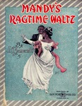Mandy's ragtime waltz