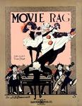 Movie rag