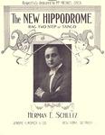 The new hippodrome