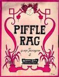 Piffle rag