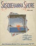 Susquehanna Shore.