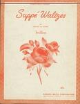 Suppe' Waltzes