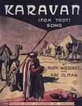 Karavan (Fox Trot) Song