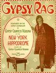 Gypsy rag