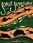 Jungle jambouree