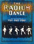 The Radium Dance