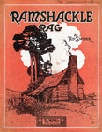 Ramshackle Rag