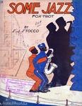 Some Jazz : Fox-Trot