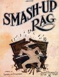 Smash-Up Rag