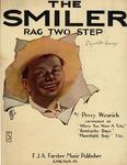 The Smiler Rag Two Step