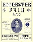 Rochester Fair Rag