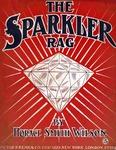 The Sparkler Rag