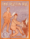 That Puzzlin' Rag