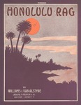 The Honolula Rag