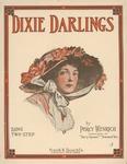 Dixie Darlings