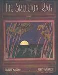 The Skeleton Rag Song
