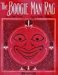 The Boogie Man Rag