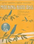Mocking Bird Rag