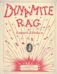 Dynamite Rag