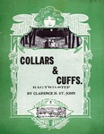 Collars and Cuffs : Rag Two-Step
