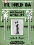 The Dublin Rag