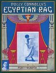 Egyptian Rag
