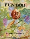 Fun-Bob