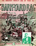 Barn-Yard Rag