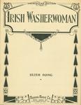 Irish Washerwoman