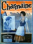 Charmaine!
