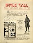 Bugle Call (Bugle! You Ain't Calling Me)