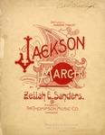 Jackson March
