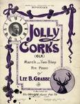 Jolly Corks