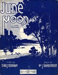 June Moon.'