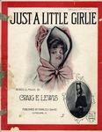 Just A Little Girlie