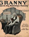 Granny (You're My Mammy's Mammy)