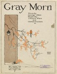 Gray Morn