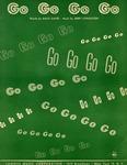 Go Go Go Go