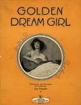 Golden Dream Girl