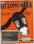 Go 'Long, Mule
