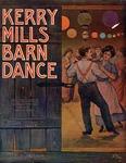 Kerry Mills Barn Dance