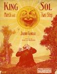 King-Sol