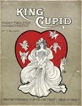 King Cupid