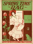 Spring Time Rag