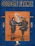 Good Bye France