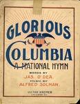 Glorious Columbia