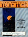 Tucky Home