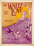 The Waltz Of Love