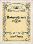 The Wayside Rose